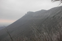2021-03-18-la-cabane-a-Marcel-2