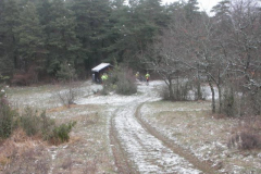 2021-03-18-la-cabane-a-Marcel-5