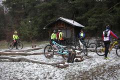 2021-03-18-la-cabane-a-Marcel-6